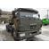 Автотопливозаправщик КАМАЗ 65115 АТЗ-12 КамАЗ 65115 – фото 1