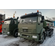 Автотопливозаправщик КАМАЗ 65115 АТЗ-12 КамАЗ 65115 – фото 4