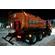Топливозаправщик КАМАЗ 65115 АТЗ-15 КамАЗ 65115 – фото 1
