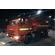 Топливозаправщик АТЗ-17 КамАЗ 65115 – фото 3
