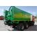 Каналопромывочная машина высокого давленияМВс-6-ОДг КамАЗ 65115 – фото 1
