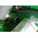 Каналопромывочная машина высокого давленияМВс-6-ОДг КамАЗ 65115 – фото 5