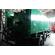 Комбинированная каналопромывочная машина МВс-6-ОДг КамАЗ 65115 – фото 4