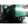 Комбинированная каналопромывочная машина МВс-6-ОДг КамАЗ 65115 – фото 5