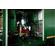 Каналопромывочная машина высокого давленияМВс-6-ОДг КамАЗ 65115 – фото 7