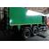 Каналопромывочная машина высокого давленияМВс-6-ОДг КамАЗ 65115 – фото 9