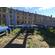 Полуприцеп-контейнеровоз ЧМЗАП-99903А-0000028 – фото 8