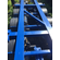 Полуприцеп-контейнеровоз ЧМЗАП-99903А-0000028 – фото 2