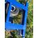 Полуприцеп-контейнеровоз ЧМЗАП-99903А-0000028 – фото 11