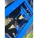 Полуприцеп-контейнеровоз ЧМЗАП-99903А-0000028 – фото 4
