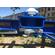 Полуприцеп-контейнеровоз ЧМЗАП-99903А-0000028 – фото 14