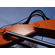 ЭКСКАВАТОР-ПЕРЕГРУЖАТЕЛЬ (ПРОМЫШЛЕННЫЙ ПЕРЕГРУЖАТЕЛЬ) НА ГУСЕНИЧНОМ ХОДУ Е200CH – фото 14