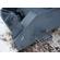ЭКСКАВАТОР-ПЕРЕГРУЖАТЕЛЬ (ПРОМЫШЛЕННЫЙ ПЕРЕГРУЖАТЕЛЬ) НА КОЛЕСНОМ ХОДУ Е350WН – фото 19
