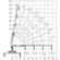 Кран-манипулятор ГАЗон NEXT с КМУ HKTC HLC-3014 – фото 2