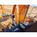 ГУСЕНИЧНЫЙ ЭКСКАВАТОР (С ГАБАРИТНОЙ ШИРИНОЙ 2500ММ) E200NC – фото 16