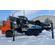 Комбинированная каналопромывочная машина МВс-7-ОДг КамАЗ 53605 – фото 1
