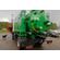 Комбинированная каналопромывочная машина МВс-7-ОДг КамАЗ 53605 – фото 2